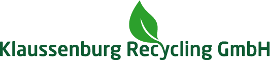 KLAUSSENBURG RECYCLING GmbH